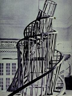 ConstructivismInfluences1980Q1No1