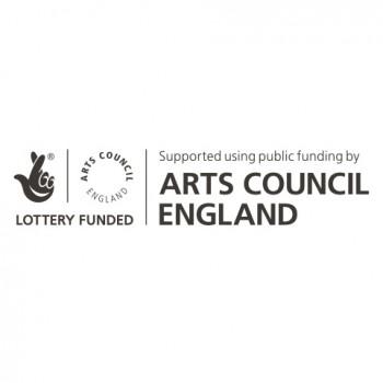 Arts-Council2