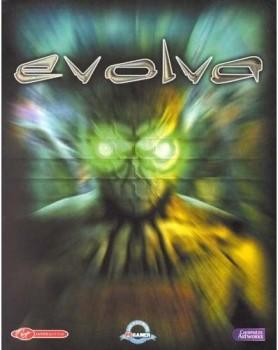 EvolvaBox