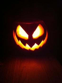 HalloweenInfluences1989Q4No1