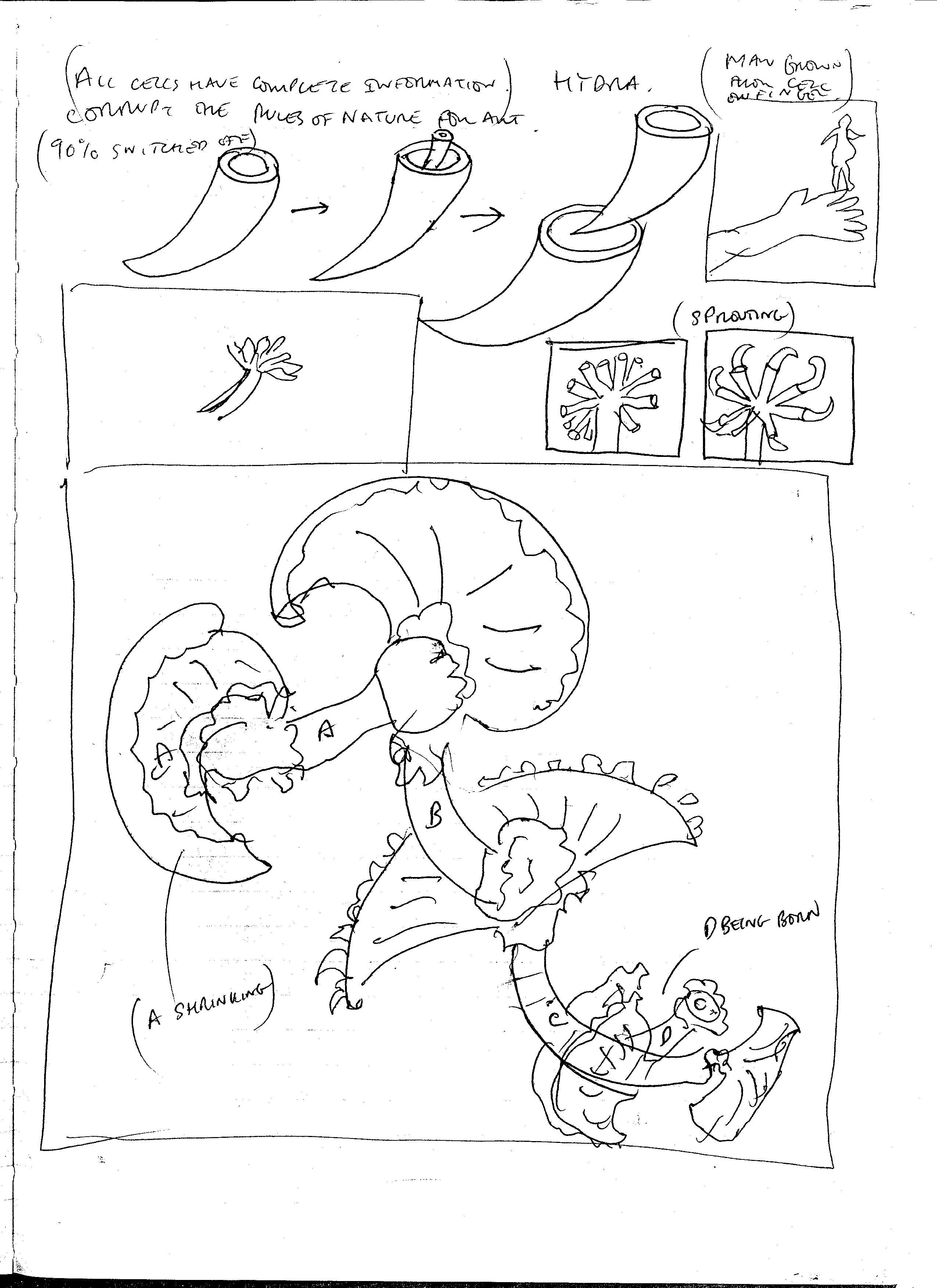 HandDrawIBMArt1992Q1No1
