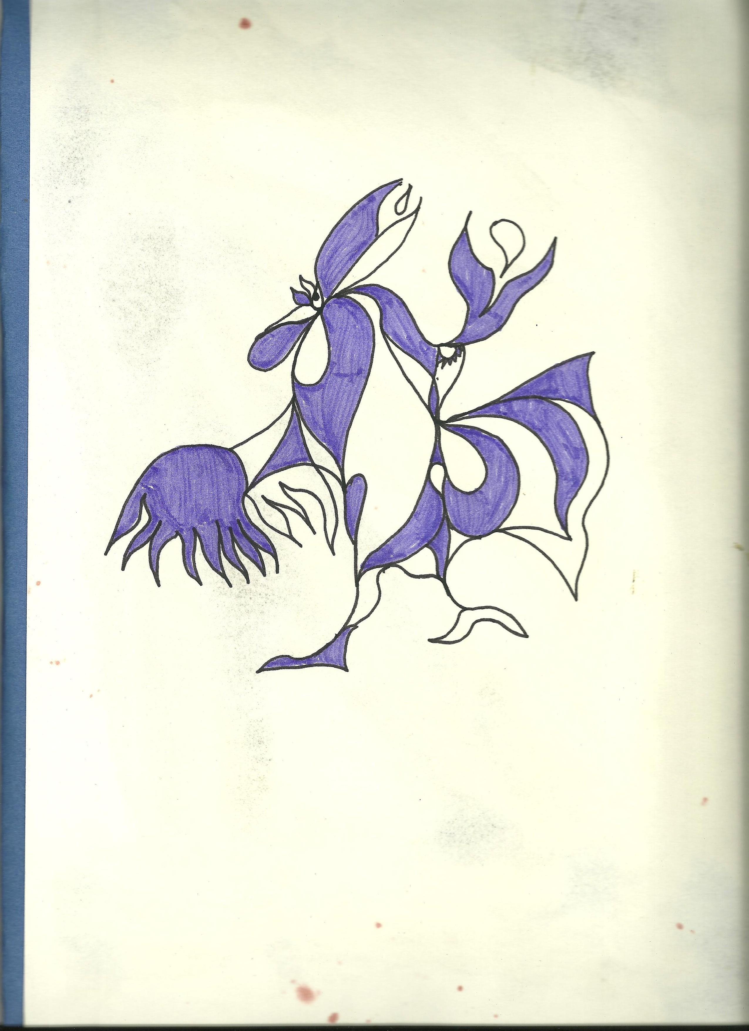Image (66)