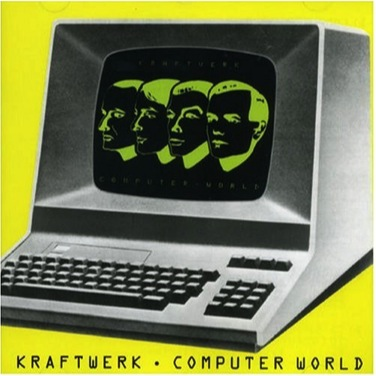 KraftwerkInfluences1980Q3No1
