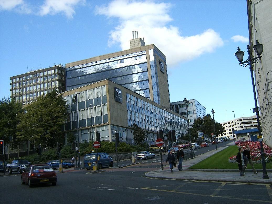 Leeds_Metropolitan_University