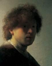 RembrandtInfluence1988Q4No2