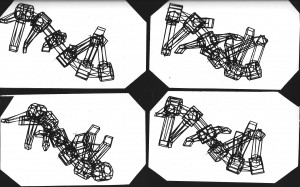 RuskinSpiralArt1981Q2No2