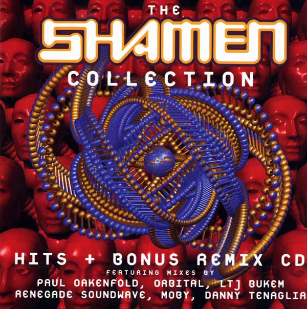 Shamen-TheShamenCollection-UK2CD-A