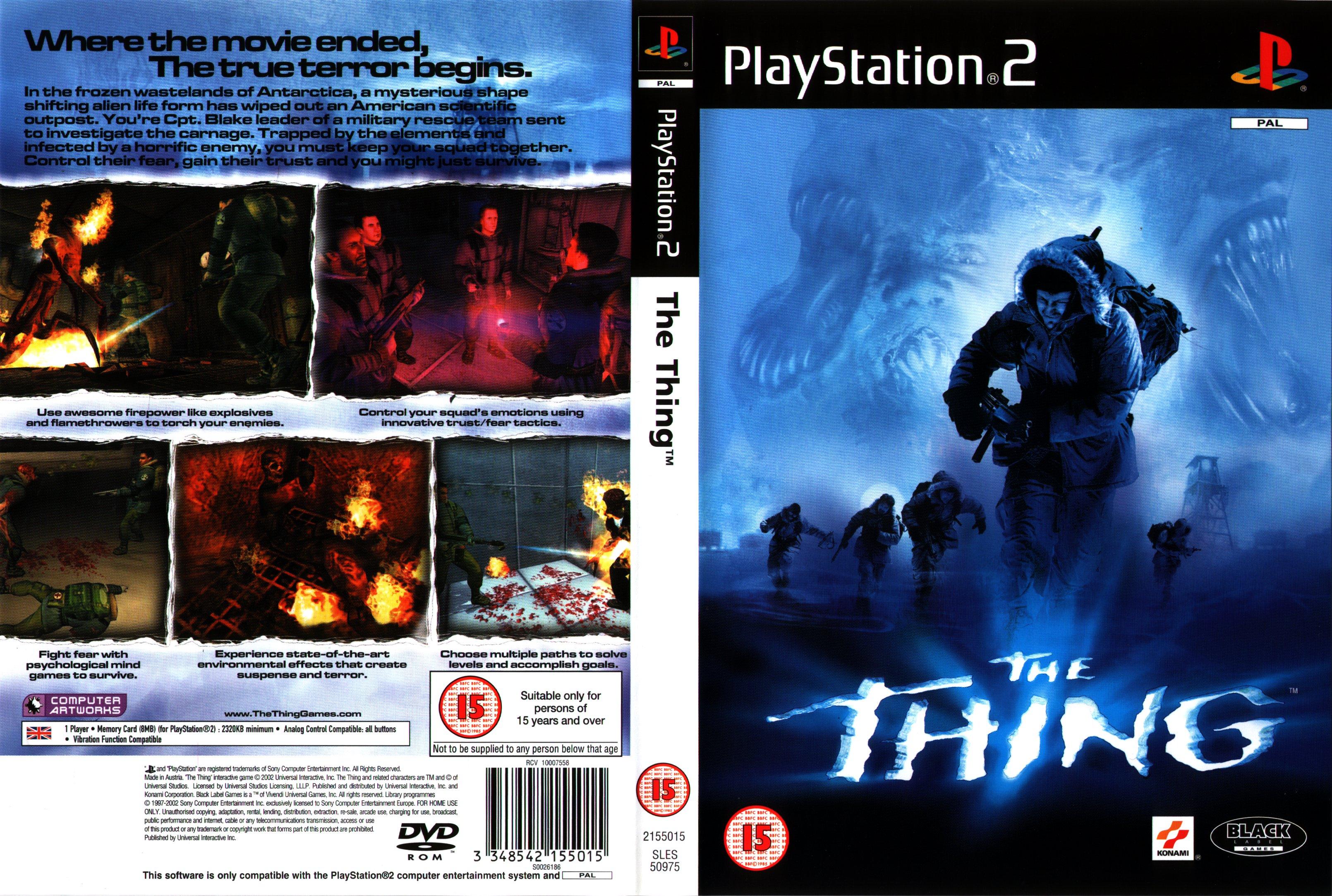 TheThingEvent2002Q3No1